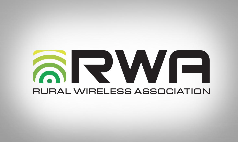 Work Samples RWA logo