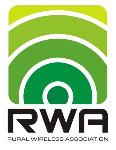 RWA Logo