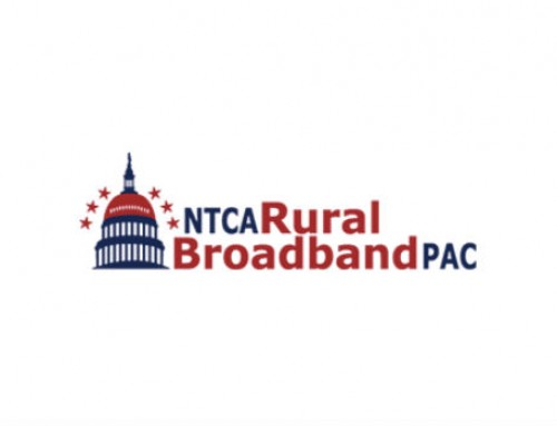 Tanya Sullivan Re-Appointed to NTCA Rural Broadband PAC Board