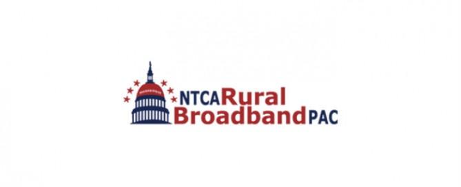 NTCA Rural Broadband PAC