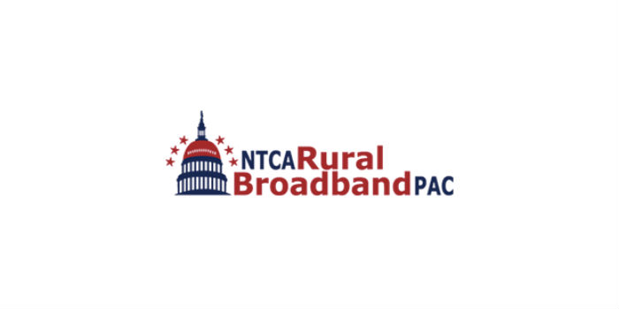 NTCA Rural Broadband PAC